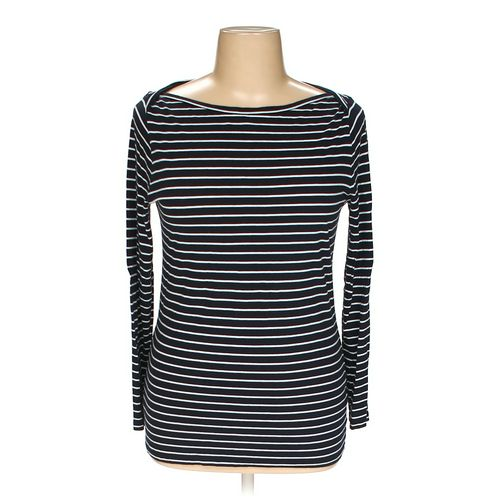 Ann Taylor Shirt in size XL at up to 95% Off - Swap.com