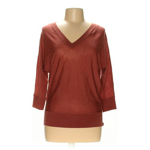 Ann Taylor Shirt in size M at up to 95% Off - Swap.com