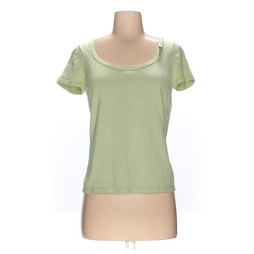 Ann Taylor Shirt in size S at up to 95% Off - Swap.com