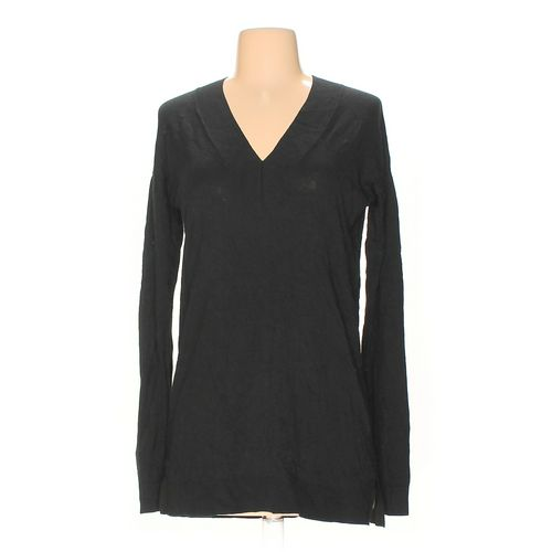 Ann Taylor Shirt in size XS at up to 95% Off - Swap.com