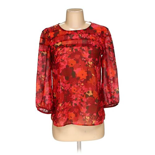 Ann Taylor Shirt in size XXS at up to 95% Off - Swap.com