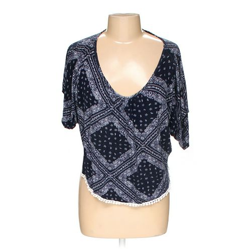 Annabella Shirt in size L at up to 95% Off - Swap.com