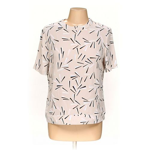 Anne Klein Shirt in size 8 at up to 95% Off - Swap.com