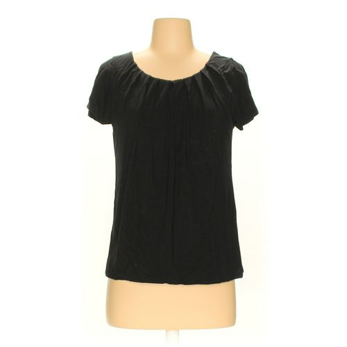 Anne Klein Shirt in size S at up to 95% Off - Swap.com