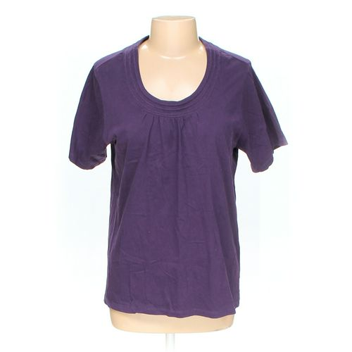 Anthony Richards Shirt in size L at up to 95% Off - Swap.com