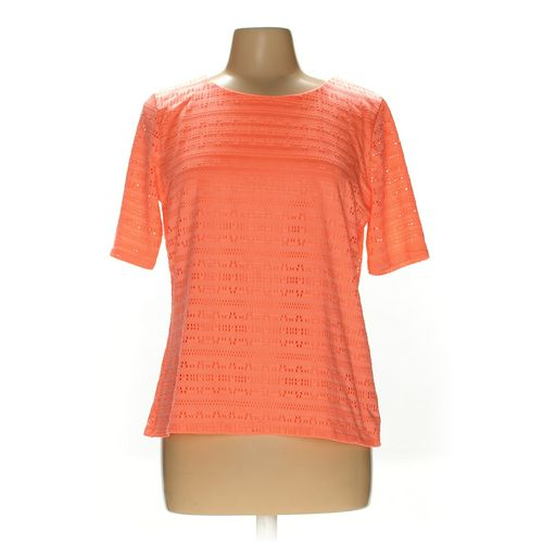 Apt. 9 Shirt in size L at up to 95% Off - Swap.com