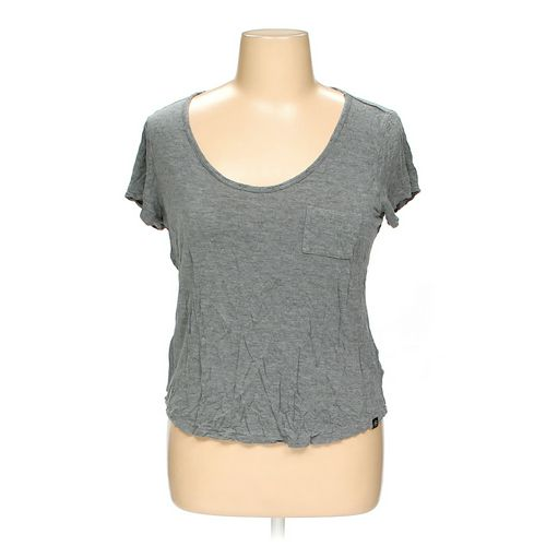 Apt. 9 Shirt in size XL at up to 95% Off - Swap.com