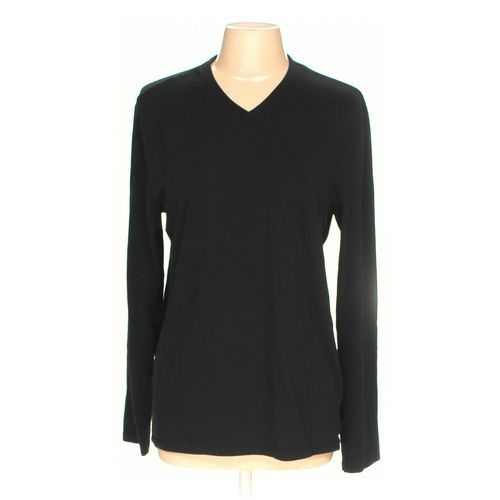 Apt. 9 Shirt in size M at up to 95% Off - Swap.com