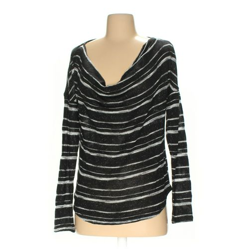 Apt. 9 Shirt in size S at up to 95% Off - Swap.com