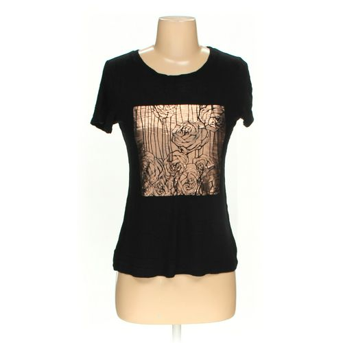 Apt. 9 Shirt in size XS at up to 95% Off - Swap.com