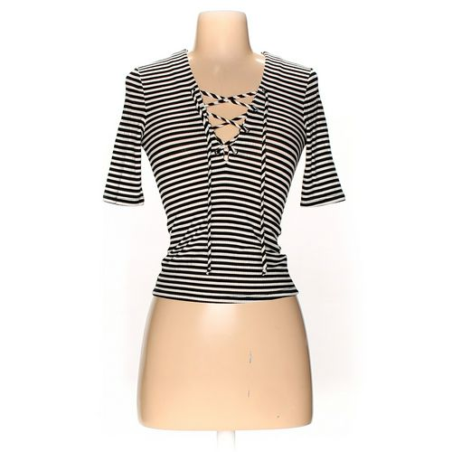 Aqua Shirt in size XS at up to 95% Off - Swap.com