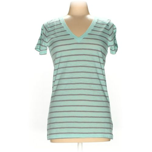 Arizona Shirt in size L at up to 95% Off - Swap.com