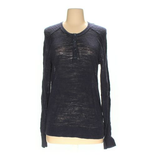 Armani Exchange Shirt in size M at up to 95% Off - Swap.com