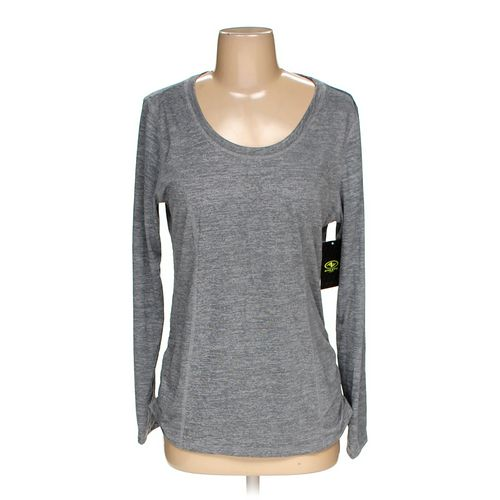 Athletic Works Shirt in size S at up to 95% Off - Swap.com