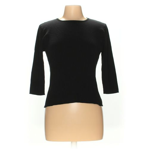August Silk Shirt in size XL at up to 95% Off - Swap.com