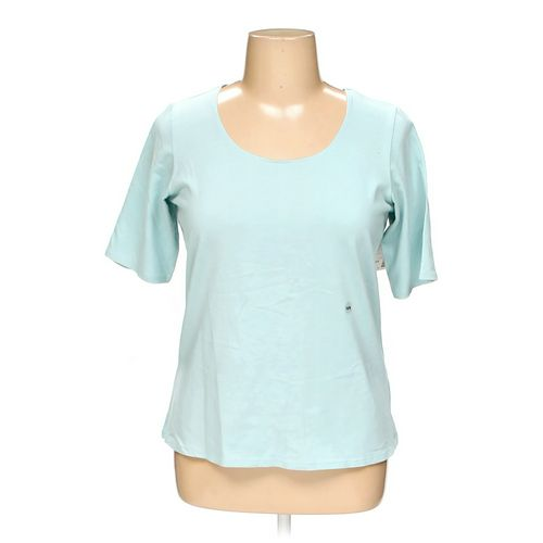 Avenue Shirt in size 14 at up to 95% Off - Swap.com