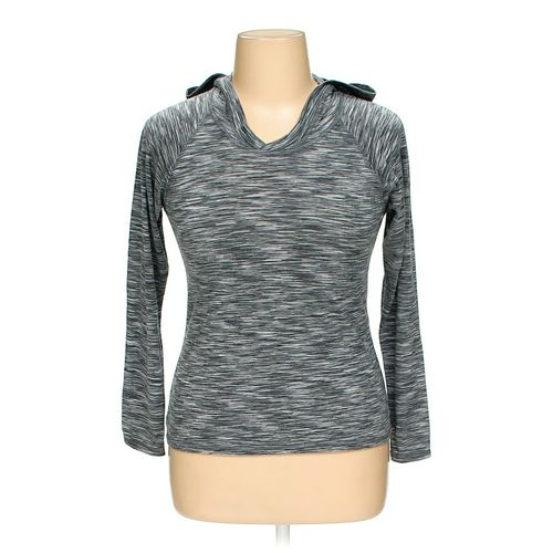 Avia Shirt in size L at up to 95% Off - Swap.com