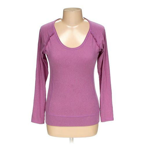 Avia Shirt in size M at up to 95% Off - Swap.com