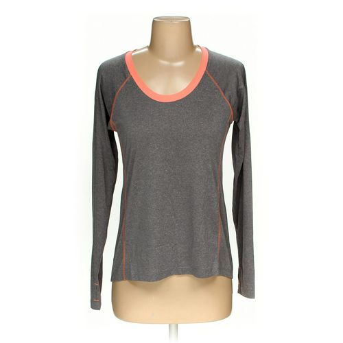 Avia Shirt in size S at up to 95% Off - Swap.com