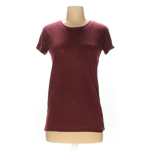 Awake Shirt in size XS at up to 95% Off - Swap.com