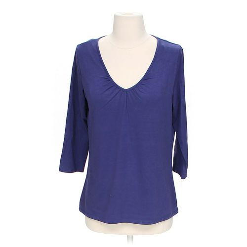 Axcess Shirt in size M at up to 95% Off - Swap.com