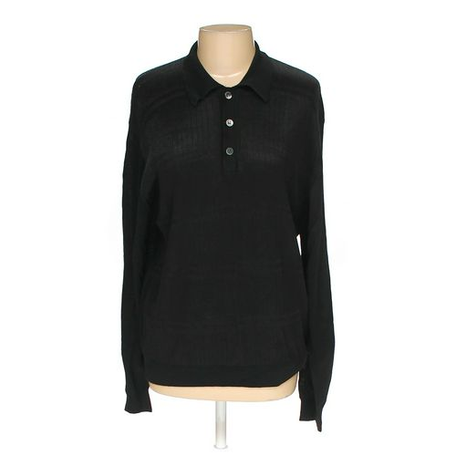AXIS Shirt in size L at up to 95% Off - Swap.com