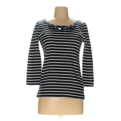 Banana Republic Shirt in size XS at up to 95% Off - Swap.com