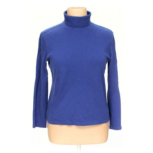 Basic Editions Shirt in size XL at up to 95% Off - Swap.com