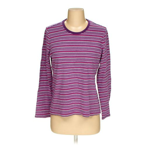 Basic Editions Shirt in size S at up to 95% Off - Swap.com