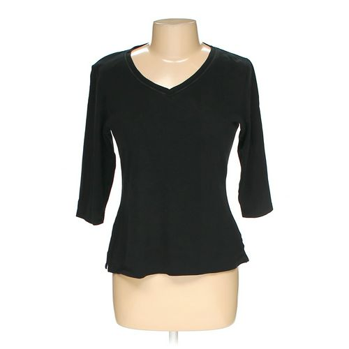 Bay Studio Shirt in size L at up to 95% Off - Swap.com