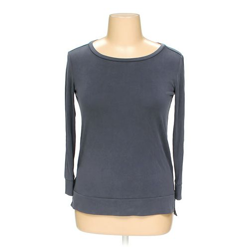 BB Dakota Shirt in size L at up to 95% Off - Swap.com