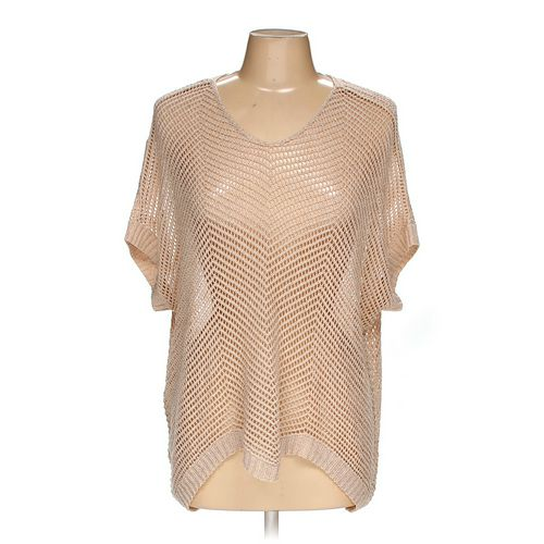BCBGMAXAZRIA Shirt in size M at up to 95% Off - Swap.com