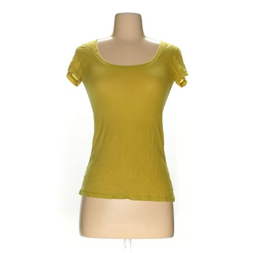 BCBGMAXAZRIA Shirt in size XS at up to 95% Off - Swap.com
