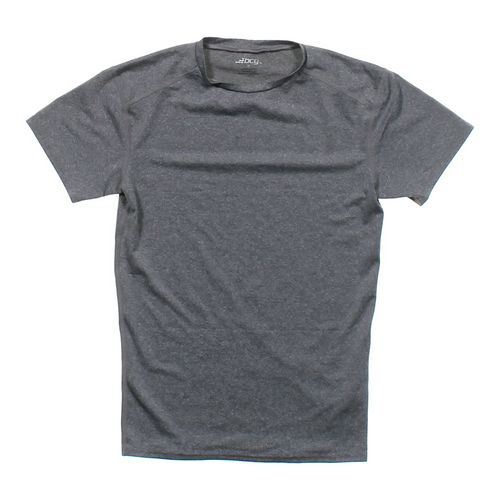 BCG Shirt in size M at up to 95% Off - Swap.com