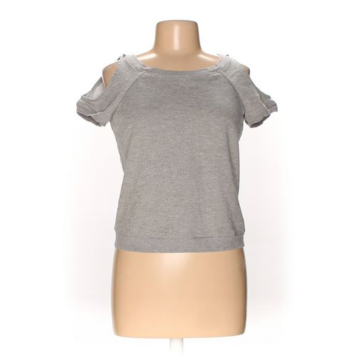 bebe Shirt in size M at up to 95% Off - Swap.com