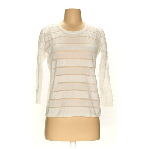 Bela Shirt in size S at up to 95% Off - Swap.com