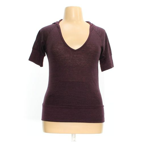 Bella Shirt in size XL at up to 95% Off - Swap.com