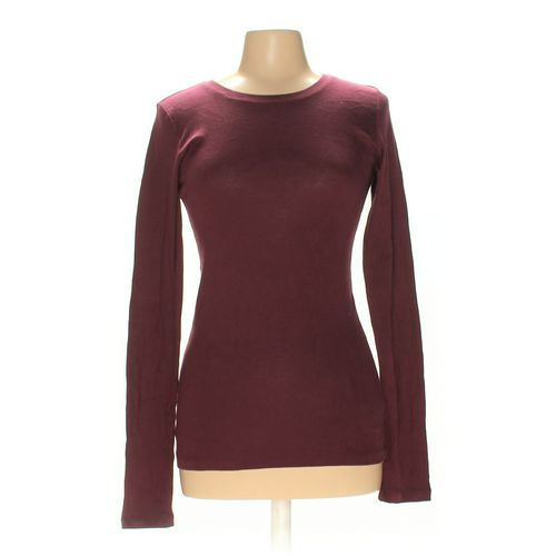 Bella Shirt in size L at up to 95% Off - Swap.com