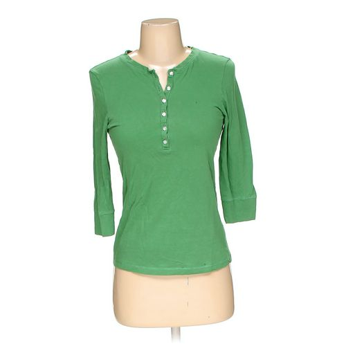 Bella Shirt in size S at up to 95% Off - Swap.com