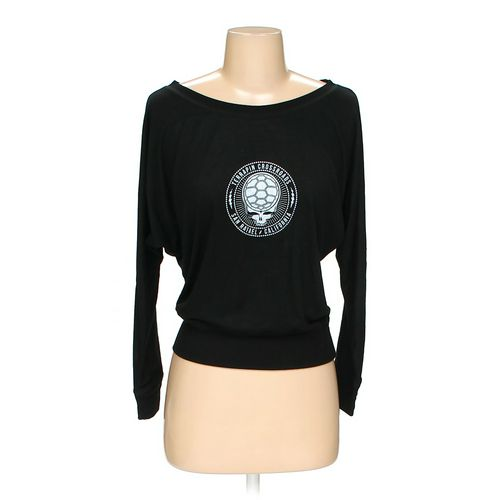 Bella Shirt in size XS at up to 95% Off - Swap.com