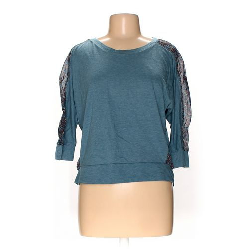 belle du jour Shirt in size M at up to 95% Off - Swap.com
