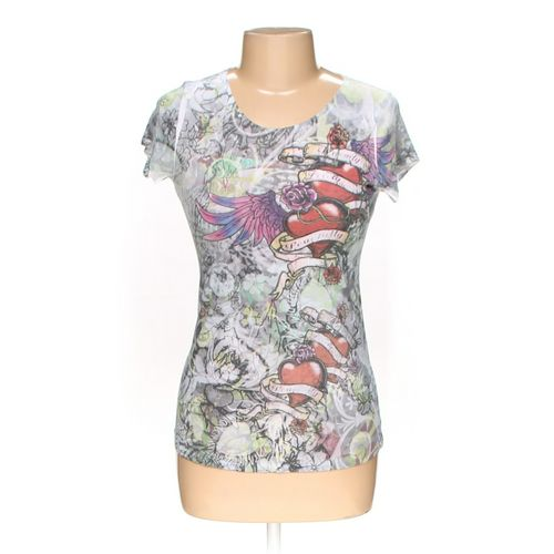 Bellezza Shirt in size L at up to 95% Off - Swap.com