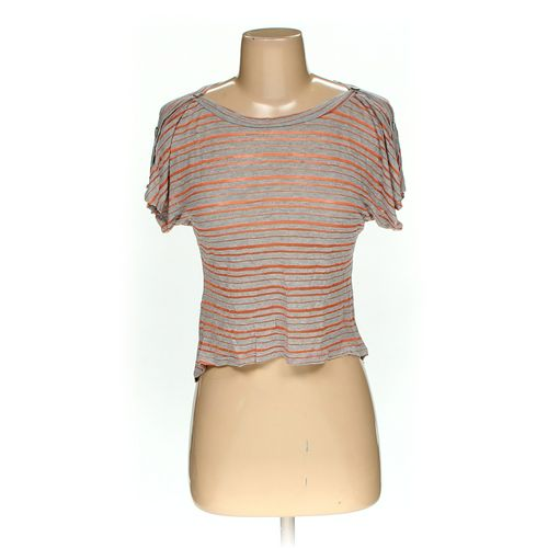Bjewel Shirt in size S at up to 95% Off - Swap.com