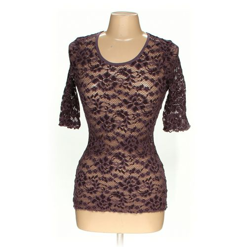 BKE Boutique Shirt in size M at up to 95% Off - Swap.com