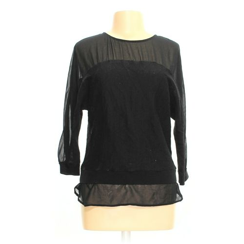 Black Swan Shirt in size M at up to 95% Off - Swap.com