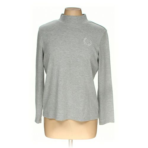Blair Shirt in size M at up to 95% Off - Swap.com