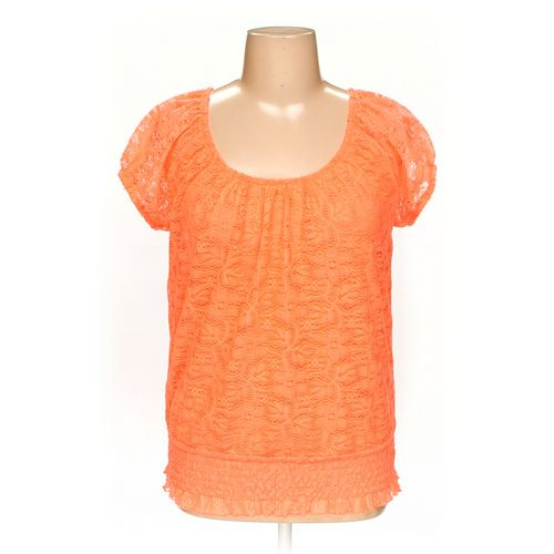 Bobbie Brooks Shirt in size 1X at up to 95% Off - Swap.com