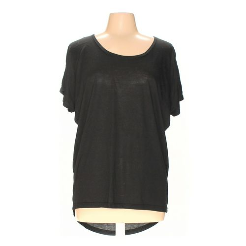Bobbie Brooks Shirt in size L at up to 95% Off - Swap.com