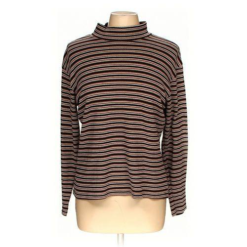 Bobbie Brooks Shirt in size M at up to 95% Off - Swap.com