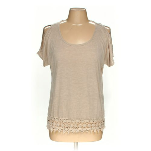 Bobeau Shirt in size M at up to 95% Off - Swap.com